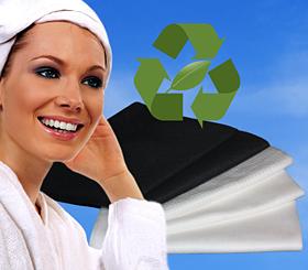 Bæredygtig